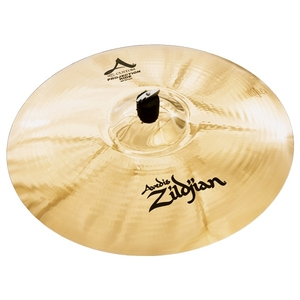 Prato Zildjian A Custom 20 A 20586 Projection Ride