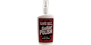 Polidor Ernie Ball 4223 Guitar Polish