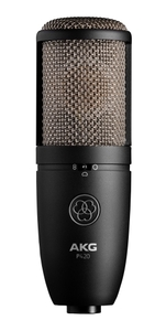 Microfone Condenser AKG Perception 420