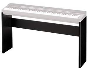 Estante Piano Casio CS 67 PBK