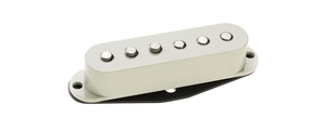 Captador Guitarra Dimarzio DP 416 Area 61 Aged White