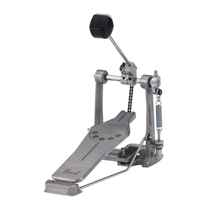Pedal Bateria Simples Pearl P 830 Demon Style