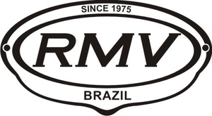 Bateria RMV Road VX PBR 2901 Natural