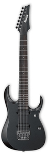 Guitarra Ibanez RGD 2127 FX IHS  c/ Case Made in Japan