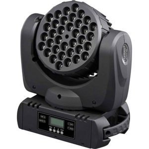 Moving Head Acme Led CM 108 36 Leds