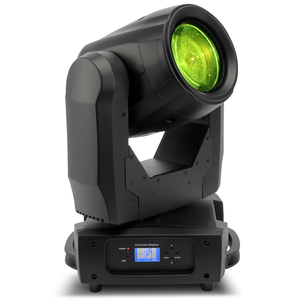 Moving Head Martin Rush MH 4 Beam Bivolt
