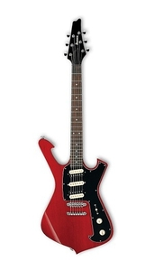 Guitarra Ibanez FRM 150 TR Signature Paul Gilbert C/Bag