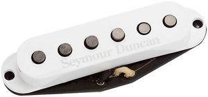 Captador Guitarra Seymour Duncan Strato APS 2 Kit