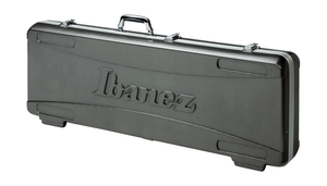 Case Guitarra Ibanez MP 100 C Retangular