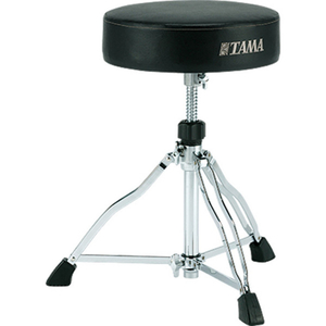 Banco Bateria Tama HT 330 Road Pró Drum Throne