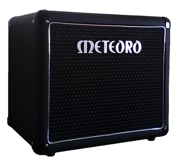 Esta caixa foi desenvolvida de acordo com o projeto do Amplificador Cabeçote  MHT-G para Guitarra e seus falantes são também projetados para atender a ... 5a6366330e