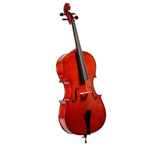 Violoncello Stagg VNC 3/4 c/bag