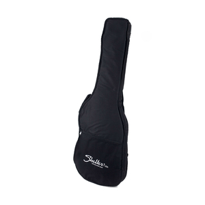 Bag Guitarra Shelter