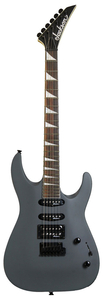 Guitarra Jackson Dinky Arch Top 291 0121 JS23 522 Satin Gray
