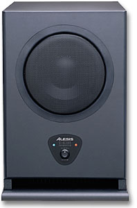 Subwoofer Alesis S1 Active *OUTLET*