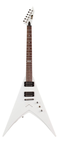 Guitarra ESP LV 50 White *OUTLET*
