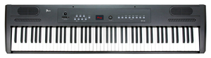 Piano Digital Fenix SP 20 *OUTLET*