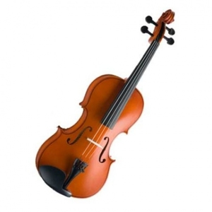 Violino Amadeo Sforza 4/4 ASV 4044 *OUTLET*