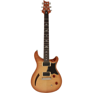 Guitarra PRS Semi Acústica Hollow Vintage *OUTLET*