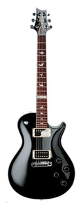 Guitarra PRS Signature Mark Tremonti TRBK *OUTLET*