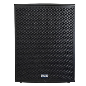 Caixa Mark Audio Acústica CP 1200