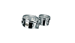 Timbale Tama MT 68 ST
