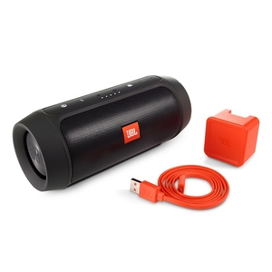 Caixa de Som JBL Charge 2 Plus Bluetooth 15w